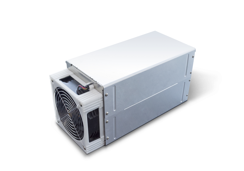 Avalon miner A9(futures)